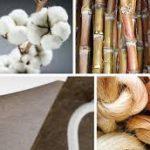 recylce textiles